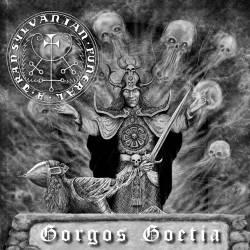 A Transylvanian Funeral - Gorgos Goetia
