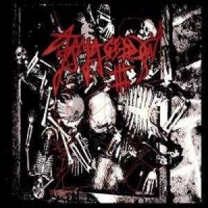 Armageddon III EP
