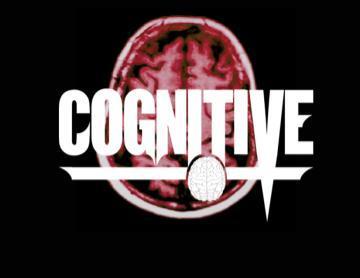 Cognitive logo