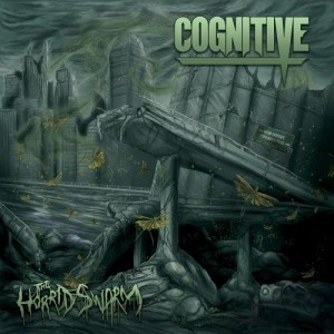Cognitive- the horrid swarm