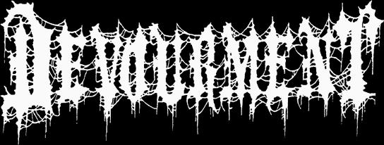 Devourment Logo