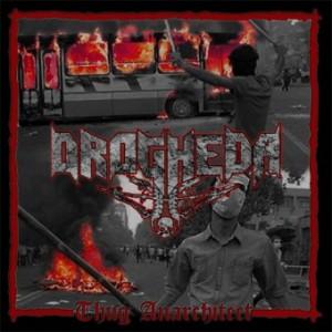 Drogheda- Thug Anarchitect
