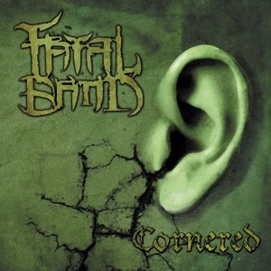 Fatal Band - Cornered