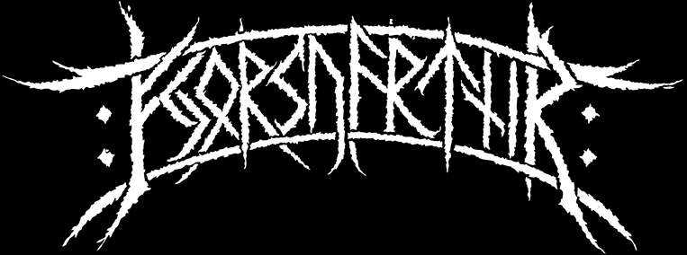 Fjorsvartnir Logo