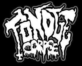 Fondlecorpse logo