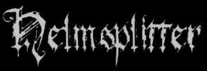 Helmsplitter logo