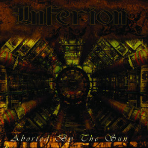 Inferion - Aborted by the Sun