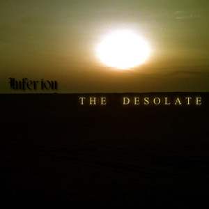 Inferion - The Desolate