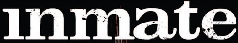 Inmate logo