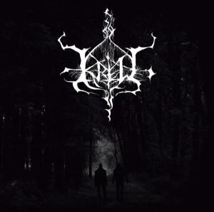 Krew - Demo 2010