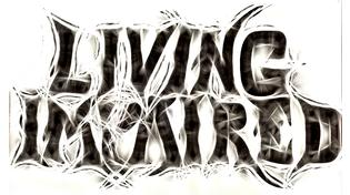 Living Impaired logo