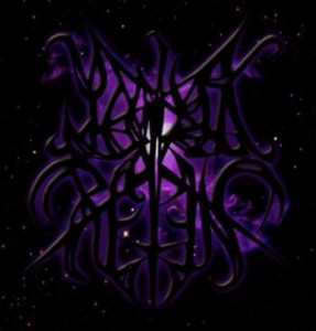 Lunar Reign Logo