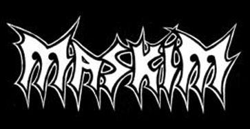 Maskim logo