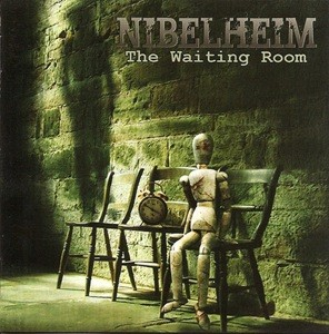 Nibelheim - The Waiting Room
