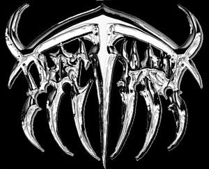 Noctuary logo