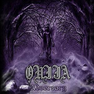 Ouija - Adversary