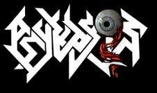 Psykosis logo