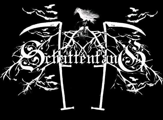 Schattenfang logo