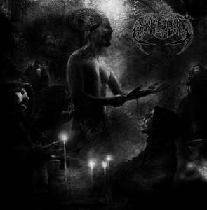 Spellcraft - Stirpe Obscura
