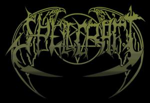 Spellcraft logo