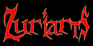 Zuriarts Logo