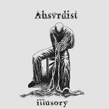absvrdist-illusory