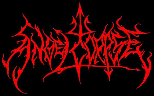 angelcorpse logo