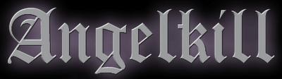 angelkill logo