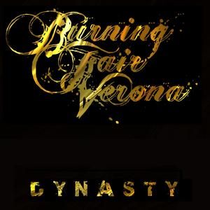 burning fair verona- dynasty