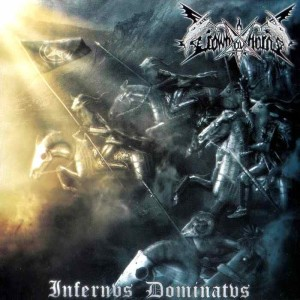 crown ov horns- infernvs dominatvs