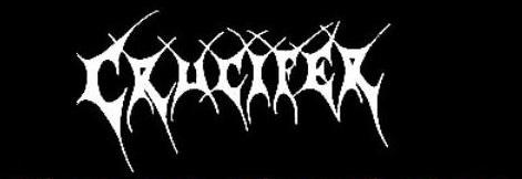 crucifer logo
