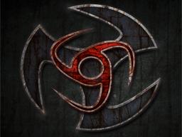 9 logo