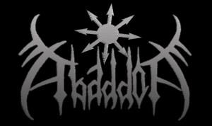 Abaddon Logo