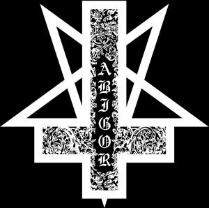 Abigor logo