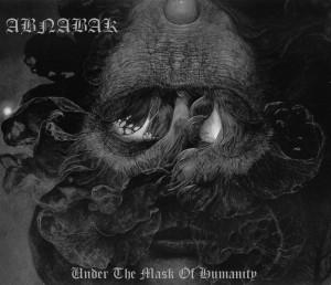 Abnabak cover