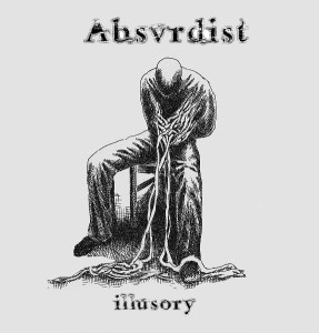 Absvrdist covertitlelogo
