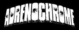 Adrenochrome logo