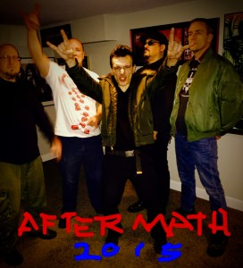 Aftermath001