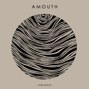 Amouth cover