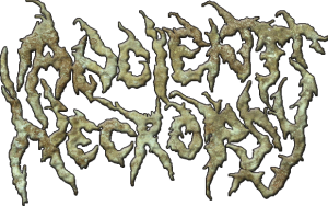 Ancient-necropsy-logo