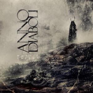 Anno Diaboli cover