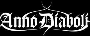 Anno Diaboli logo