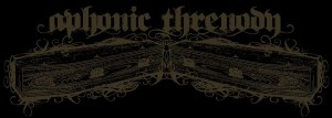 Aphonic Threnody logo