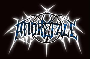 Apokefale Logo