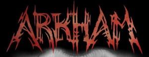 ArhaM Logo Red