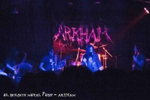 Arkham004