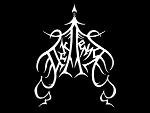 Asklepia logo