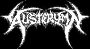Austerymn Logo