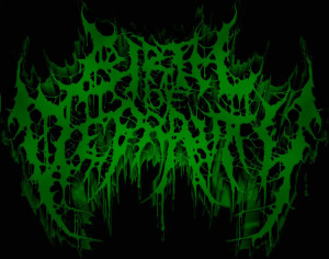 Birth Of Depraved_logo