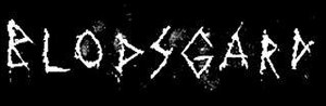 Blodsgard Logo
